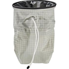Black Diamond Ultralight Chalk Bag Chalkbag M-L White